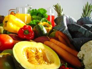 Что можно заморозить на зиму. Как правильно заморозить овощи, фрукты, зелень и грибы