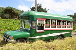 Путешествия на автобусе. Плюсы и минусы.Что взять в дорогу и что учесть — полный перечень