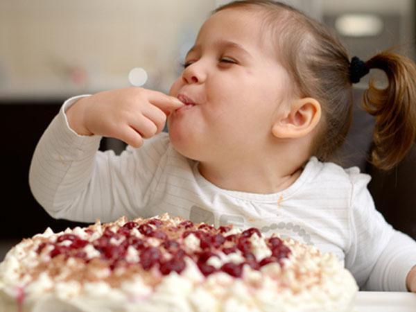 Рецепт вкусного сладкого пирога в духовке