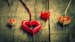 Романтика в отношениях. 5 правил для пары