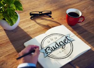 Как экономить семейный бюджет. Разумное распределение пошаговые советы