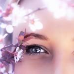 Как отрастить свои роскошные ресницы. Питание, уход и маски для красоты натуральных ресниц