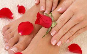 Эффективный уход за кожей рук в домашних условиях. ТОП — 5 советов и бюджетные рецепты
