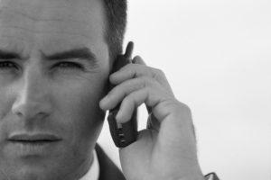 Почему мужчина не звонит после встречи? 5 причин его молчания. Что делать, чтобы он точно позвонил