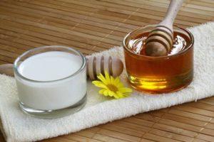 Как вылечить простуду народными средствами. Рецепты от насморка, кашля и головной боли