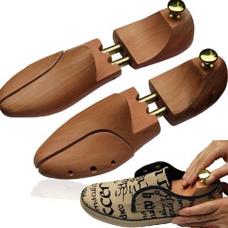Как правильно ухаживать за кожаной обувью