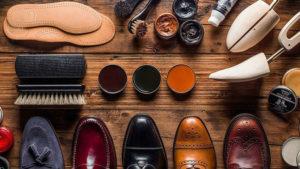 Крем для обуви своими руками. Домашние рецепты для всех видов обуви. Уход за замшей