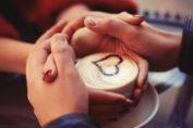Что можно подарить на день влюбленных