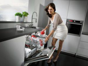 Как очистить кухню в домашних условиях — духовку, кастрюли, сковородку, плитку и др.