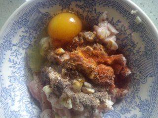 Рецепт вкусной домашней колбасы