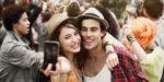 Как понять, у вас дружба или влечение? 7 советов для друзей разного пола!