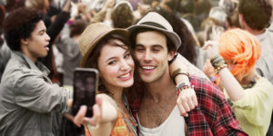 Как понять, у вас дружба или влечение? 7 советов для друзей разного пола