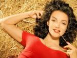 Скажи морщинкам -Стоп! Универсальный домашний крем от морщин для всех типов кожи. Простой рецепт для ухода и питания, проверенный поколениями!
