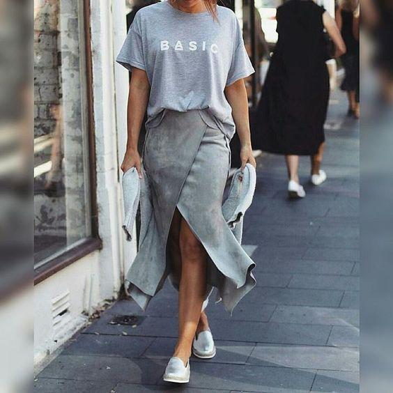 Юбки модные тенденции 2019