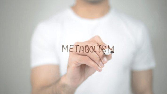 Метаболизм для похудения в домашних условиях
