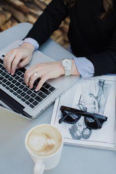 Что нужно знать о собеседовании на работу