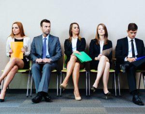 Как успешно пройти собеседование на работу. Советы и важные нюансы