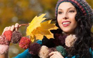 Как поддержать иммунитет — 6 простых советов. Продукты и витамины для иммунитета
