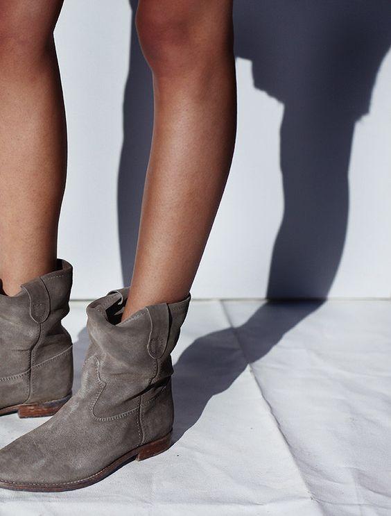 Сезонная модная женская обувь
