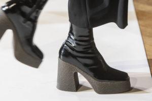 Модная женская обувь 2020 тенденции Топ- 6