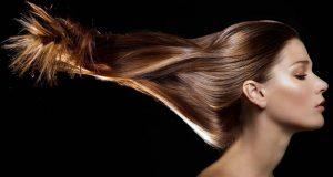 Лучший домашний ополаскиватель для волос ТОП — 3 растения из детства