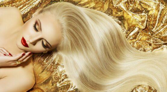 Домашние маски для укрепления волос рецепты
