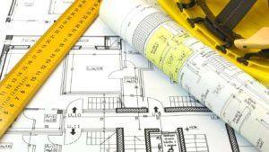Нужен ли дизайнер для ремонта — плюсы и минусы найма. Критерии опытного дизайнера