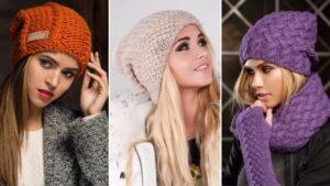 Берем на заметку! Модные головные уборы 2021 для женщин — Топ 5