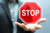 Как управлять гневом и злостью
