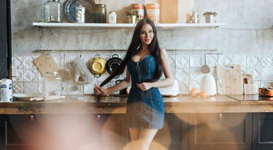 Какая техника нужна на кухне