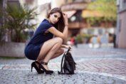 Модные сумки 2021 для женщин