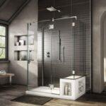 ТОП 9 самых дорогих ошибок при ремонте ванной комнаты. Советы — как их не допустить